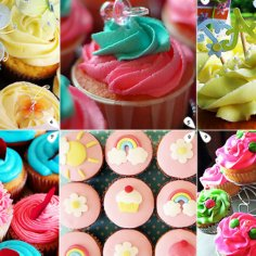 sweet_cupcakes_snacks_food_abstract_hd-wallpaper-1771023